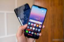 huawei-p20-pro-vs-samsung-galaxy-s9-quick-look-aa-10-of-10-840x472